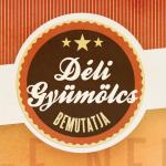 dgY_logo